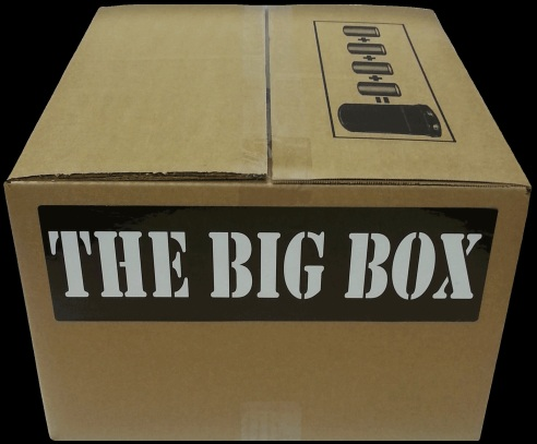 THE-BIG-BOX-Standard-top